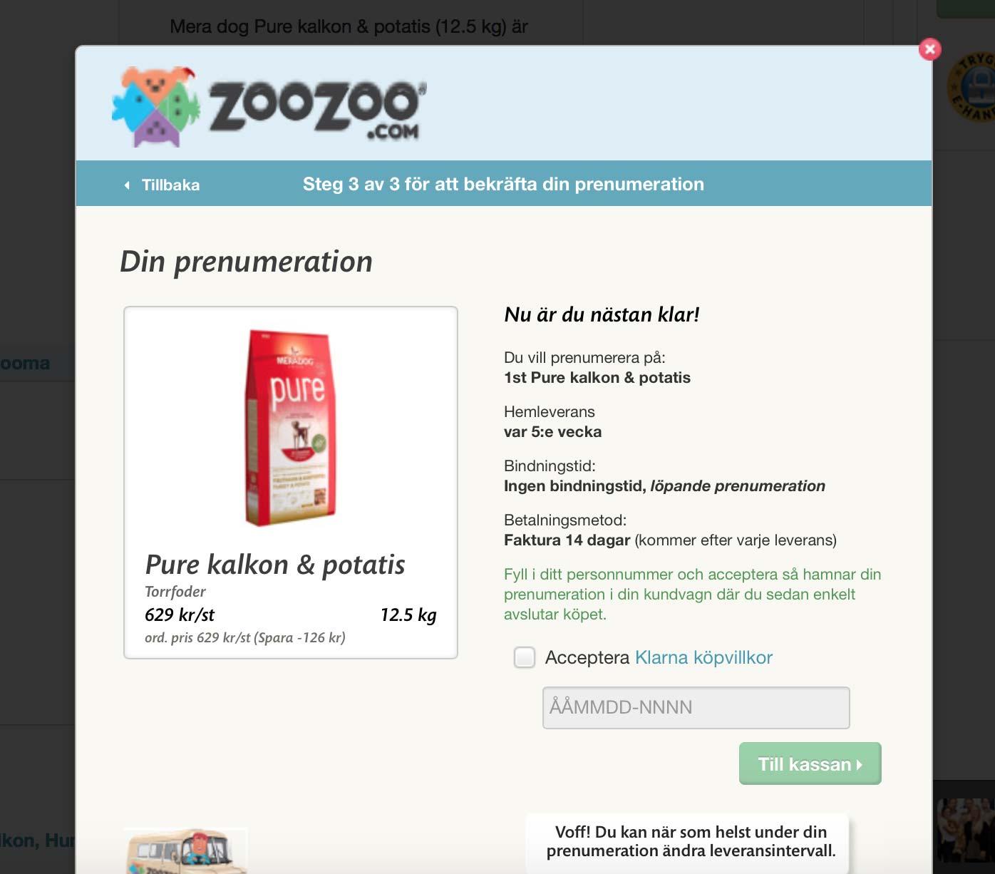 ZooZoo-prenumeration-4