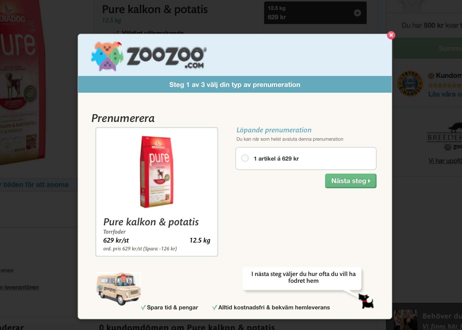 Zoozoo-Prenumeration-2